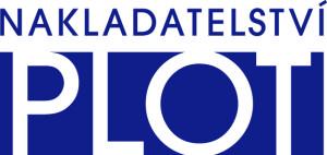 PLOT_new logo_MODRE