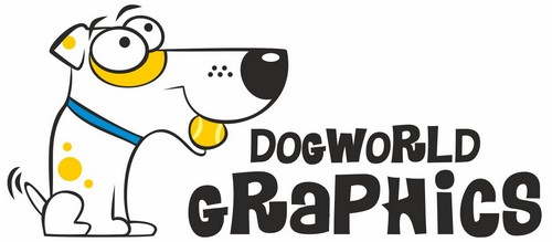 dog-world-graphics