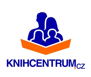logo_KNIHCENTRUM_ctverec_bilypodklad