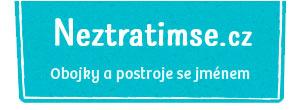 neztratimse-logo