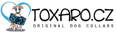 shop-toxaro-3