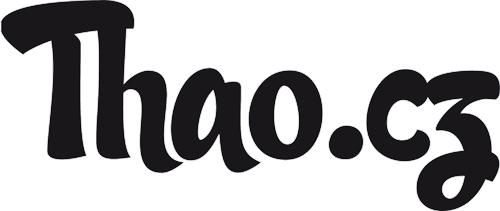thao-logo-bile