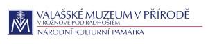 vmp-logo