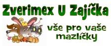 zverimex-u-zajicka