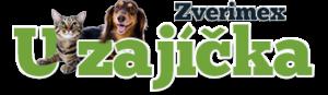 u-zajicka-logo-v2