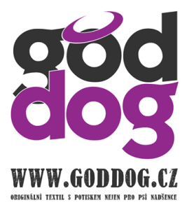 goddog