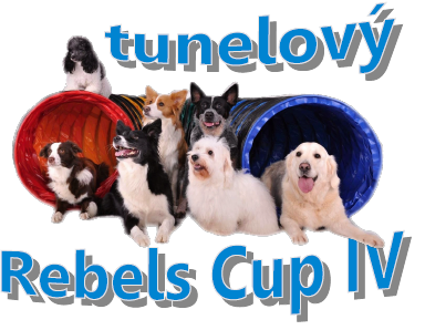TUNELOVY-REBELS-CUP