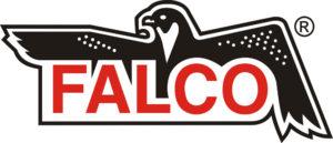 logo1000_(1)