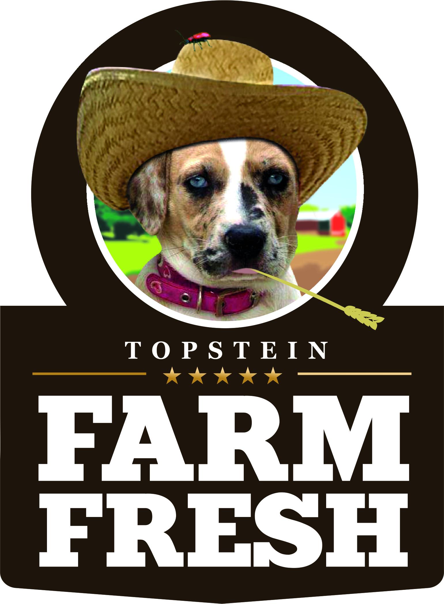 Logo_Farm_Fresh