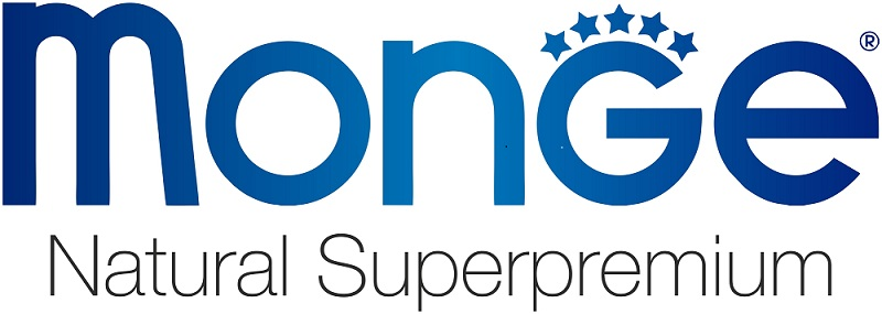 monge-natural-superpremium_logo