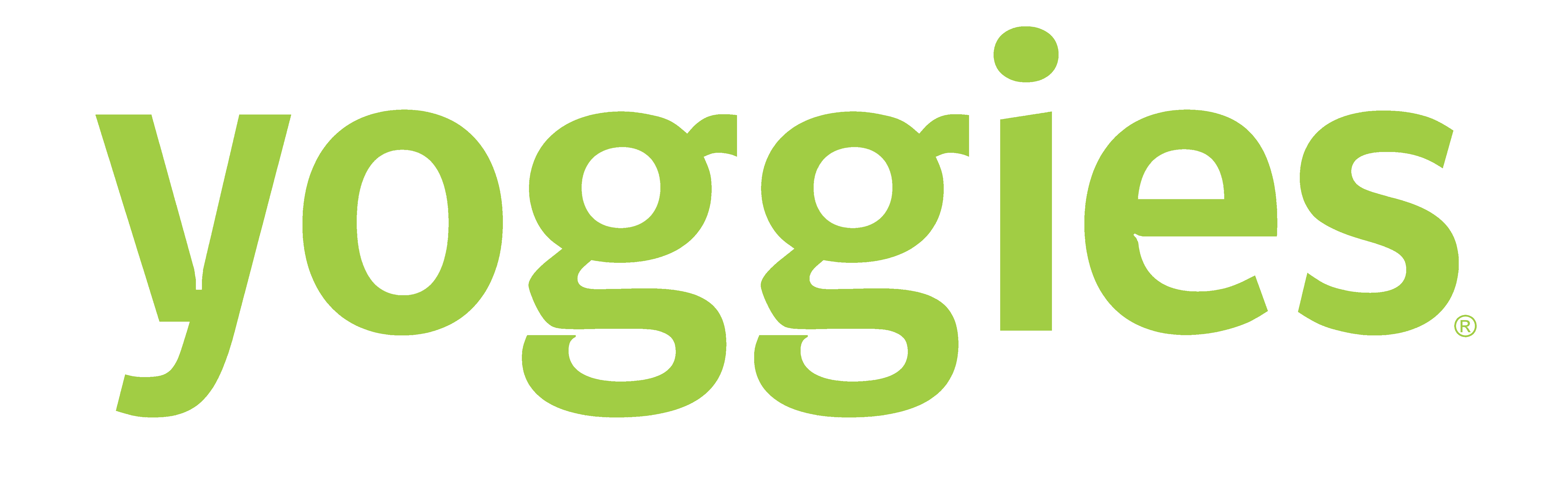 yoggies.jpg