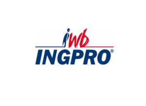 logo-INGPRO-bez popisu